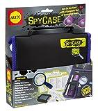 Alex Undercover Spy Case Detective Gear Set...