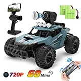 DEERC RC Cars DE36W Remote Control Car with...