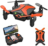 ATTOP Drones for Kids Drones for Kids &...