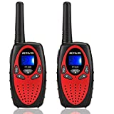 Retevis RT628 Walkie Talkies for Kids,22...