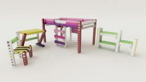 Olla-kidsfurniture-system-sustainable