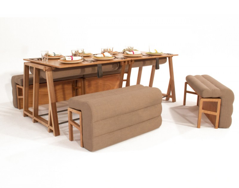 unamo_modular-system-chair-table-bed