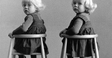 lulu-and-vita-nanna-ditzel-high-chair-featured