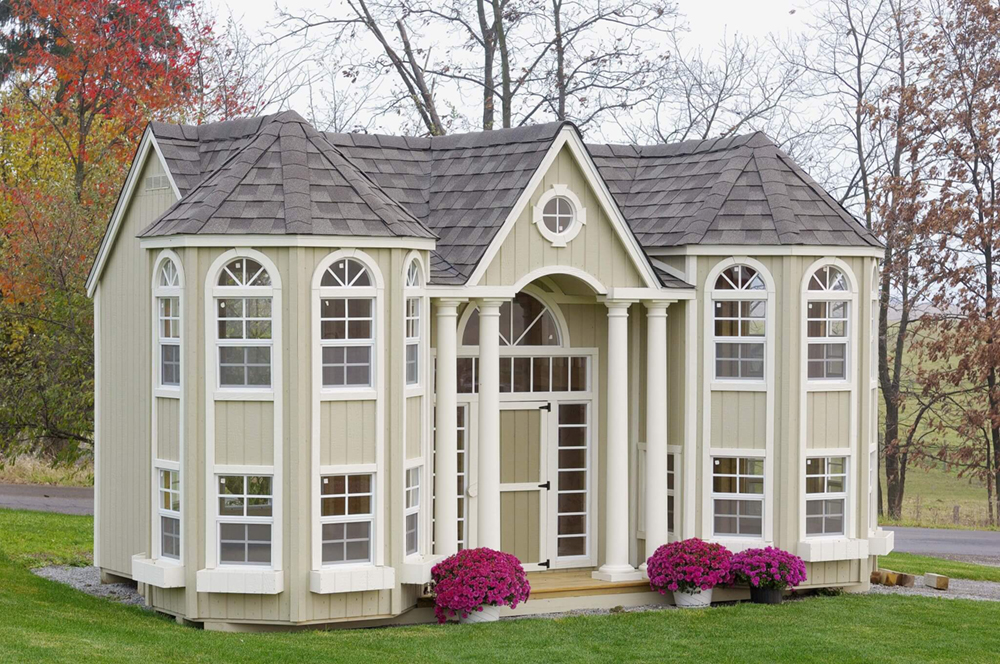 Grand-Portico-Mansion_Sand-White-luxury-wooden-playhouse-by-little-cottage-company-review-2