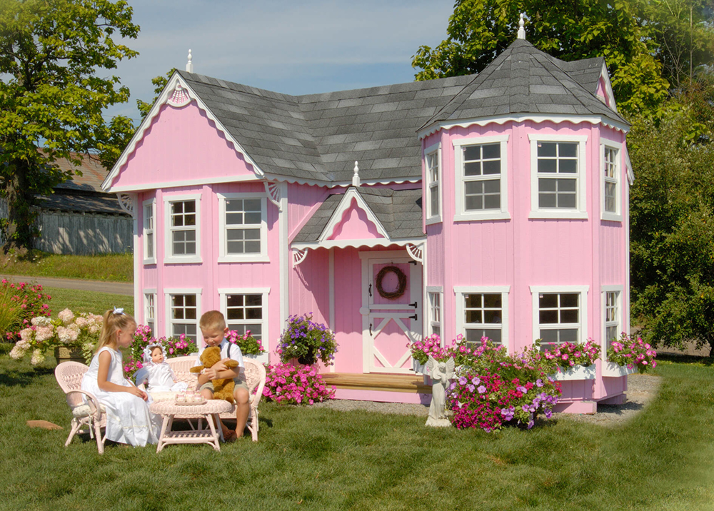 Saras-Victorian-Mansion_Princess-Pinn-for-little-girls-1