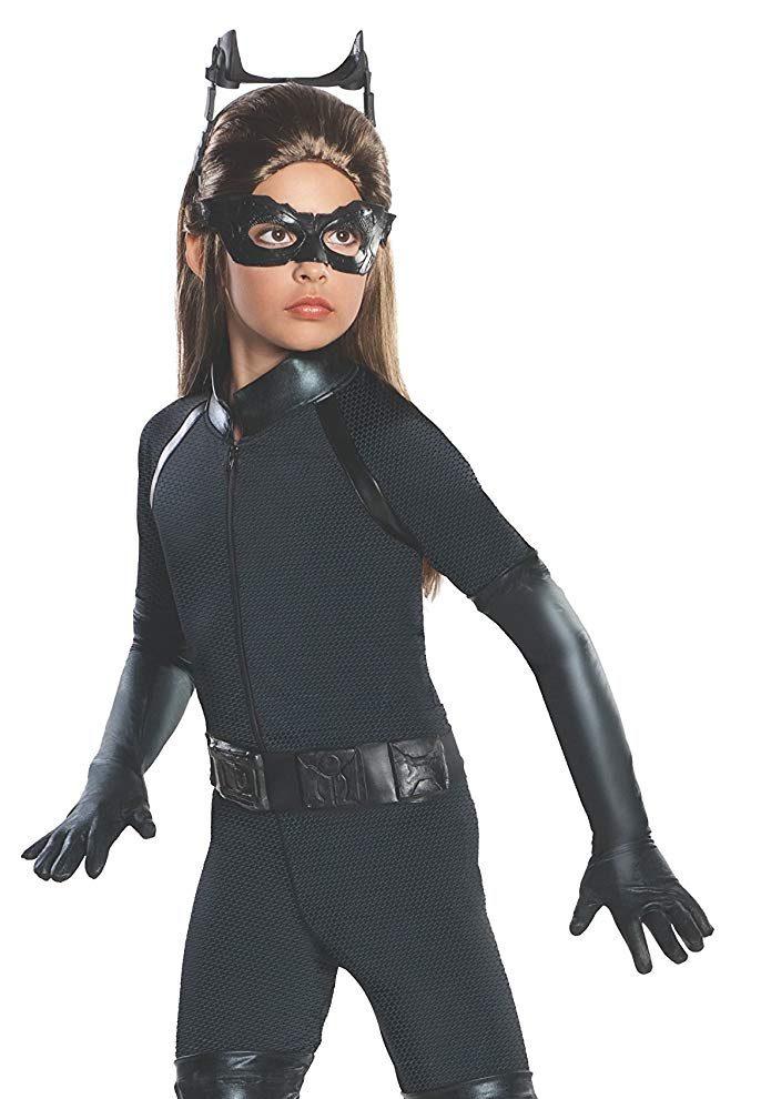 catgirl-spy-batmen-costume-catgirl-spy
