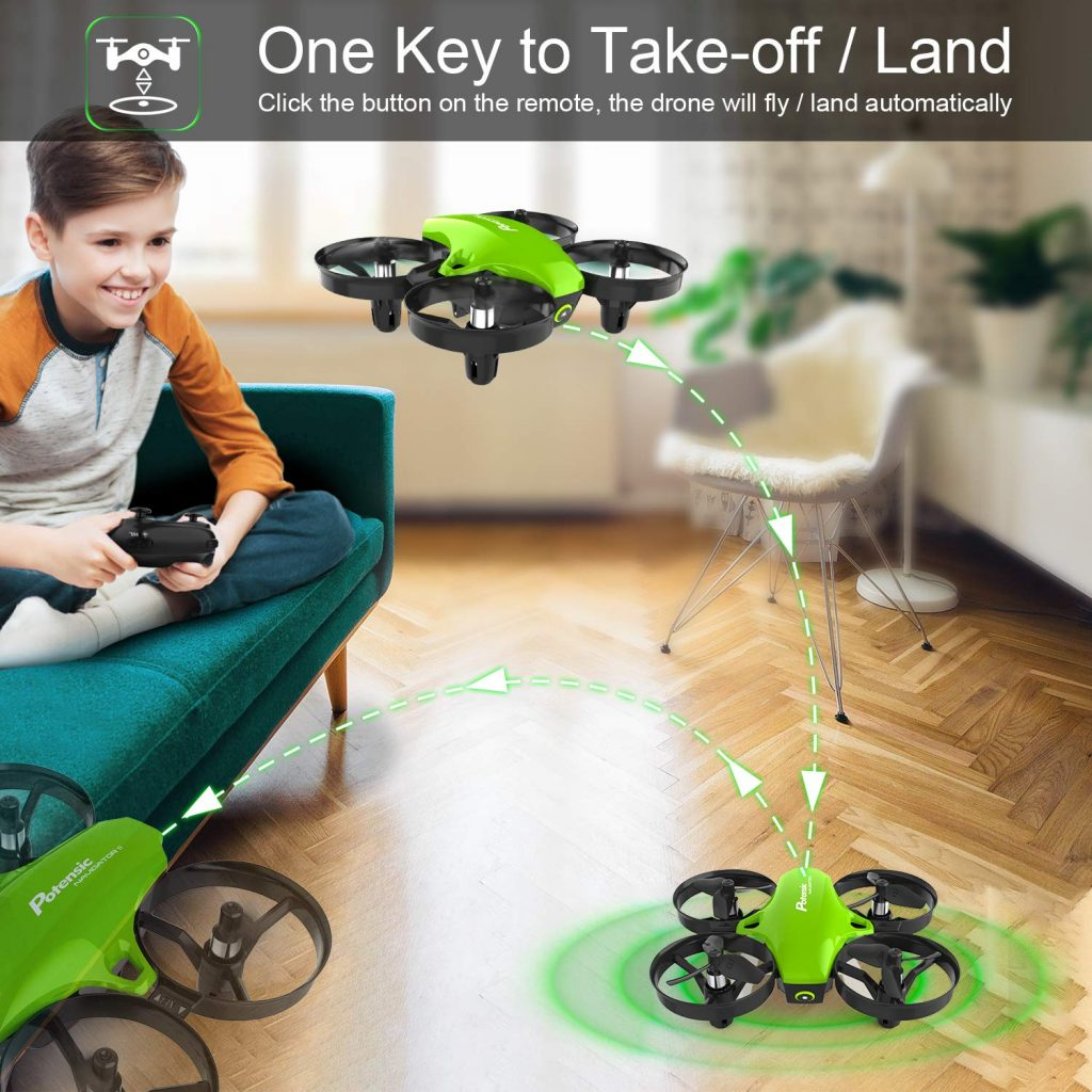 mini-drone-for-spy-kids