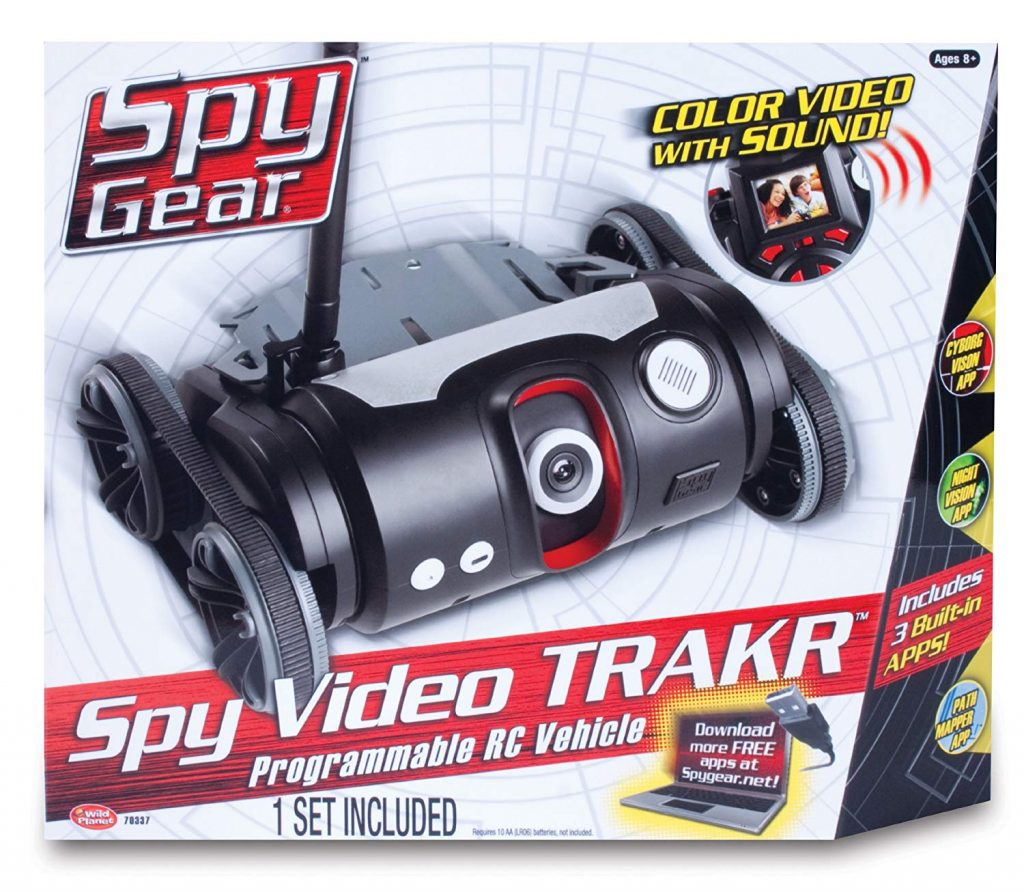 spy-gear-spy-video-trackr-review