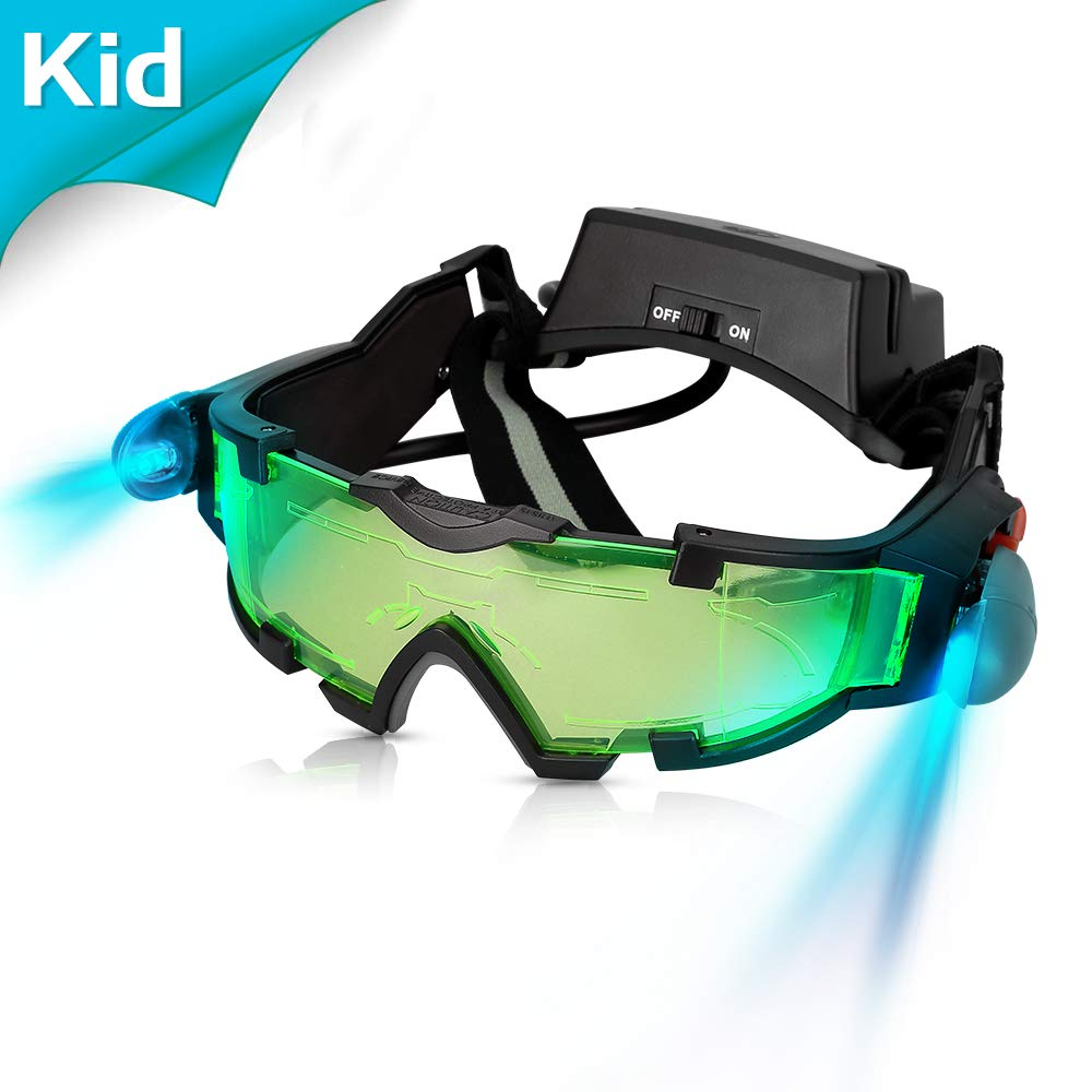 spy-glases-for-kids-and-teens