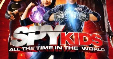 spy-kids-movie-official-website-image