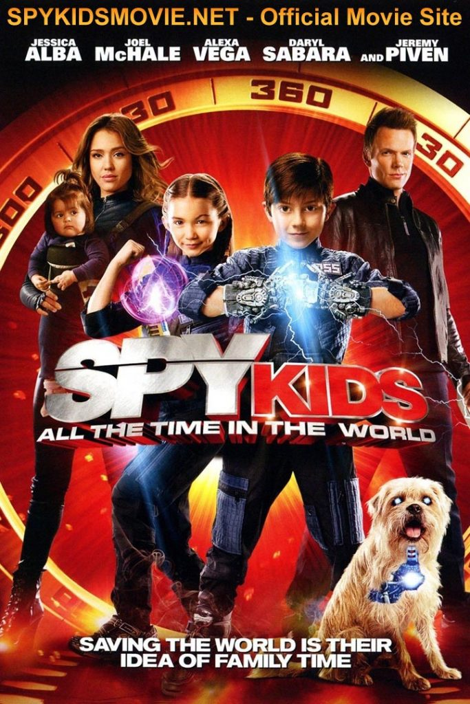 spy-kids-movie-official-website-image