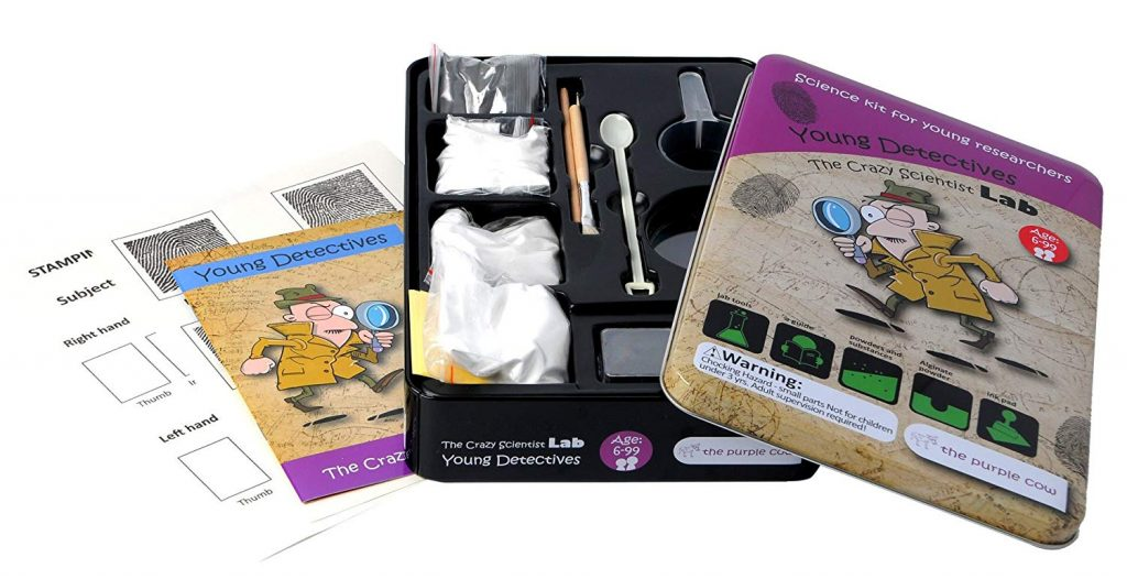 the-purple-cow-detective-kit-review