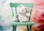 baby-chairs-all-types-reviews