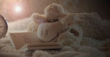 night-lights-for-kids-helping-little-sheep-fall-asleep-best-night-lights-recomendation